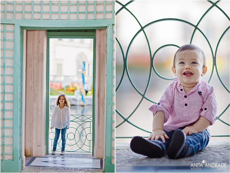 Miami_family_photographers